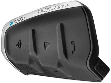 Cardo PackTalk Slim JBL Headset Kit PTS00001