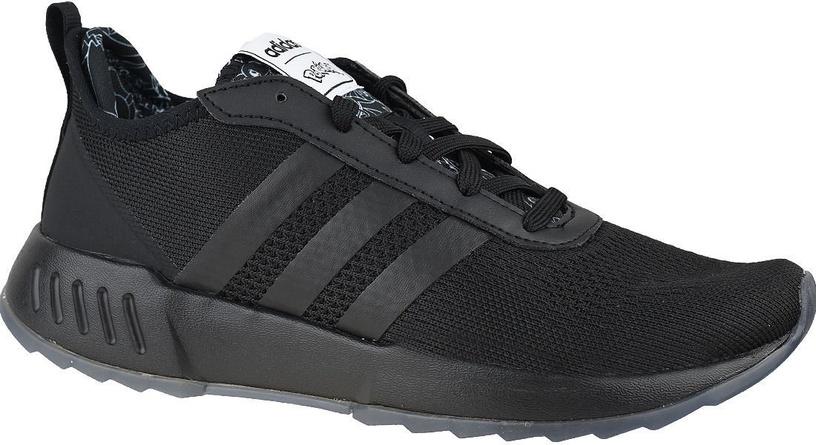 Adidas Phosphere Shoes EH0833 Black 42