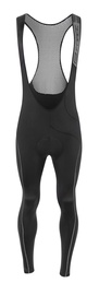 Force Reflex Line Bibtights Black XL
