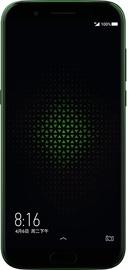 Mobilais telefons Xiaomi Black Shark TKOXAOSZA0284, melna, 8GB/128GB