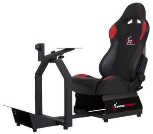 RaceRoom Game Seat RR3033