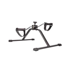 LiveUp Sports Pedal Exerciser LS9052