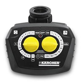 Laistīšanas taimeris Karcher 2.645-174.0