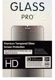 Glass PRO+ Premium Screen Protector For Samsung Galaxy A12