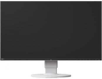 """Monitors Eizo FlexScan EV2780 White, 27"""", 5 ms"""