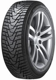 Зимняя шина Hankook Winter I Pike RS2 W429, 165/80 Р13 83 T, шипованная