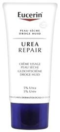 Sejas krēms Eucerin Urea Repair Cream 5%, 50 ml