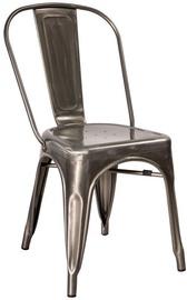 Ēdamistabas krēsls Signal Meble Loft 2 Grey