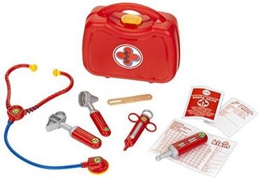 Игровой медицинский набор Theo Klein Doctor Case 4265
