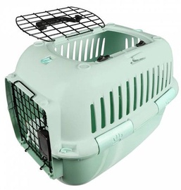 Europet Bernina Pet Carrier XL Green