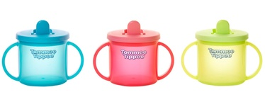 Pudelīte Tommee Tippee First Cup 43111050