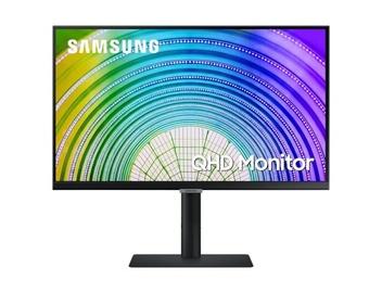 """Monitors Samsung LS24A600UCUXEN, 24"""", 5 ms"""