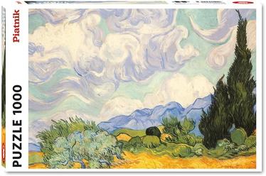 Puzle Piatnik Vincent Van Gogh, 1000 gab.