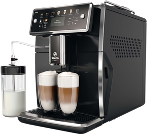 Kafijas automāts Philips Saeco Xelsis SM7580/00