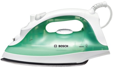 Bosch TDA2315