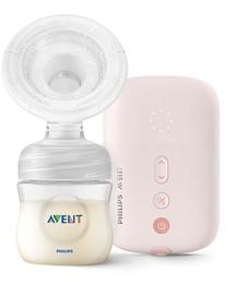 Philips Avent Electric Breast Pump SCF395/11