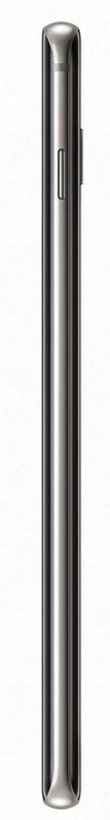 Mobilais telefons Samsung Galaxy S10 G973F Prism Black, 128 GB