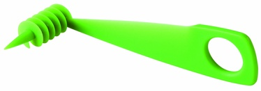 Tescoma Spiral Cutter Presto