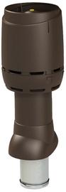 Vilpe Flow 125P/IS/500 Brown