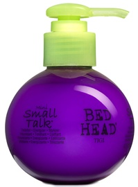 Matu krēms Tigi Bed Head Small Talk, 200 ml