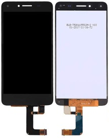 Huawei Y5 II LCD Screen