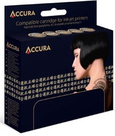 Accura Ink Cartridge Canon PG-545 15ml Black