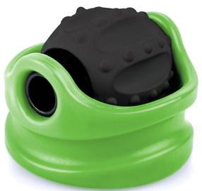 Массажный шарик Spokey 921015