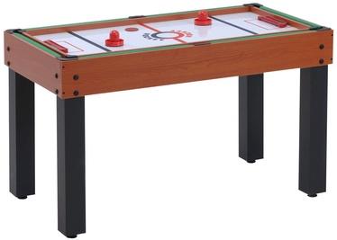 Игровой стол Garlando MULTI-12