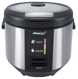 Steba Rice Cooker RK 3