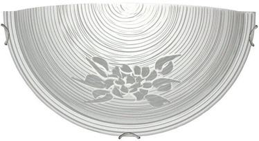 Candellux Jasmin 60W E27 Plafond Lamp