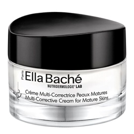 Sejas krēms Ella Bache Cream Magistrale Matrilex, 50 ml