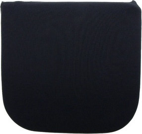 Kensington 82025 Memory Foam Backrest