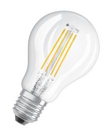 LAMPA LED FILAM P45 6W E27 2700K 806LM