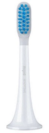 Насадка на зубную щетку Xiaomi NUN4090GL, 1 шт.