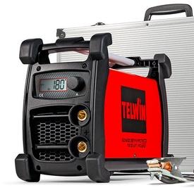 Telwin Technology 236 XT Plus
