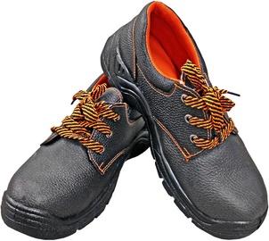 Art. Master Work Shoes Black 40