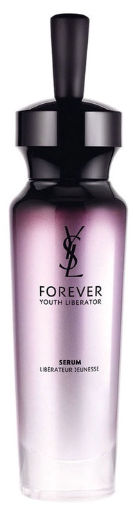 Сыворотка для лица Yves Saint Laurent Forever Youth Liberator Serum, 30 мл