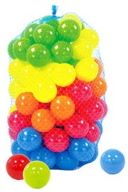 Mochtoys Ball Set 100pcs 10964