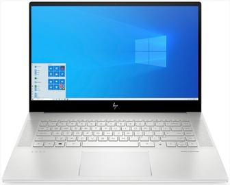 "Klēpjdators HP Envy 15-EP0053NW, Intel® Core™ i5-10300H, 16 GB, 1 TB, 15.6 """