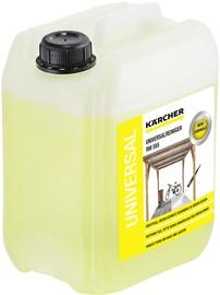 Karcher Universal Cleaner RM 555 5l
