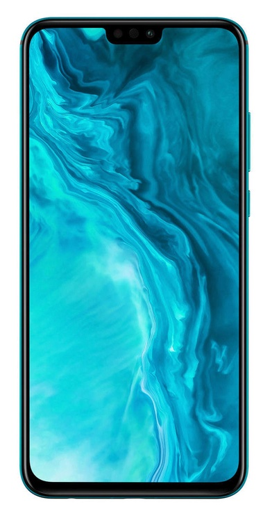 Huawei Honor 9X Lite Dual Emerald Green