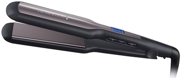 Matu taisnotājs Remington PRO-Ceramic Extra S5525