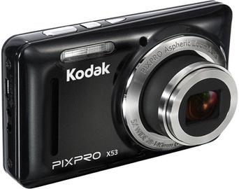 Kodak PixPro X53 Digital Camera Black