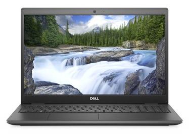 """Klēpjdators Dell Latitude 3510, Intel® Core™ i3-10110U, 8 GB, 256 GB, 15.6 """""""