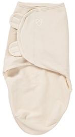Summer Infant SwaddleMe Original Swaddle Small Ivory