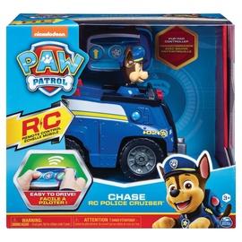 Bērnu rotaļu mašīnīte Paw Patrol 6054190