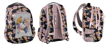Школьный рюкзак Paso