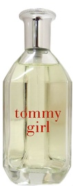 Tommy Hilfiger Tommy Girl 30ml EDT