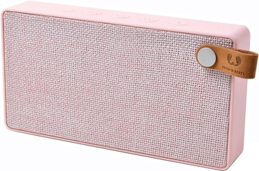 Bezvadu skaļrunis Fresh 'n Rebel Rockbox Slice Cupcake, 6 W