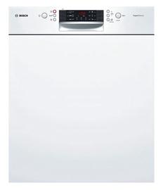 Bстраеваемая посудомоечная машина Bosch Series 4 SMI46AW04E